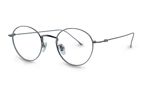 Glasses-Select 11421-C8