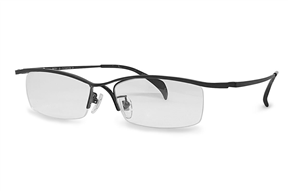 Glasses-Select 663-C10