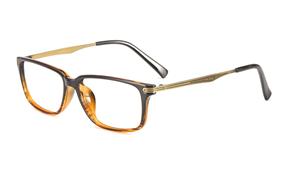 Glasses-Select 2079-BO