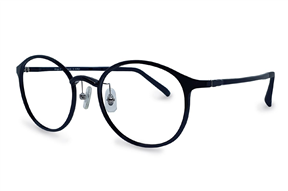 Glasses-Select J206-C1