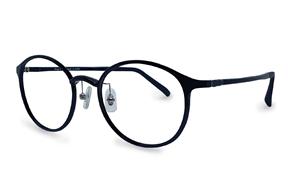 眼镜镜框-严选韩制塑钢眼镜 J206-C1