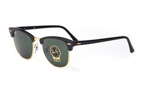 太阳眼镜-RB3016F-W0365/55