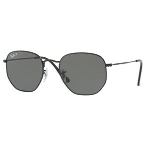 太阳眼镜-Ray Ban 偏光太阳眼镜 RB3548N-002/5854