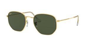 太阳眼镜-Ray Ban 太阳眼镜 RB3548N-001/54