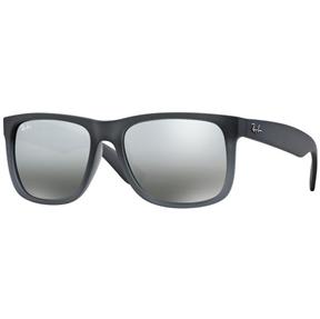 太阳眼镜-Ray Ban 太阳眼镜 RB4165F-622/6G58