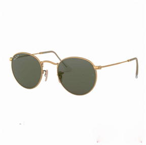 太阳眼镜-Ray Ban 太阳眼镜 RB3447-00153