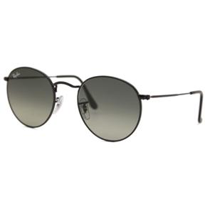 太阳眼镜-Ray Ban 太阳眼镜 RB3447-002/7153