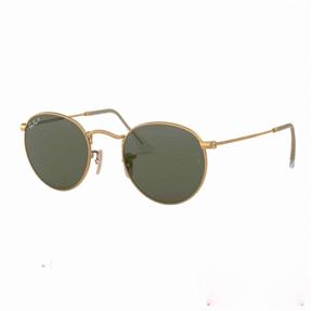 太阳眼镜-Ray Ban 太阳眼镜 RB3447-RB3447-91964850