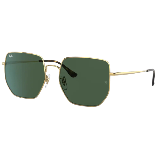 Ray Ban RB3764D-001/71591