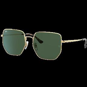 太阳眼镜-Ray Ban 太陽眼鏡 RB3764D-001/7159