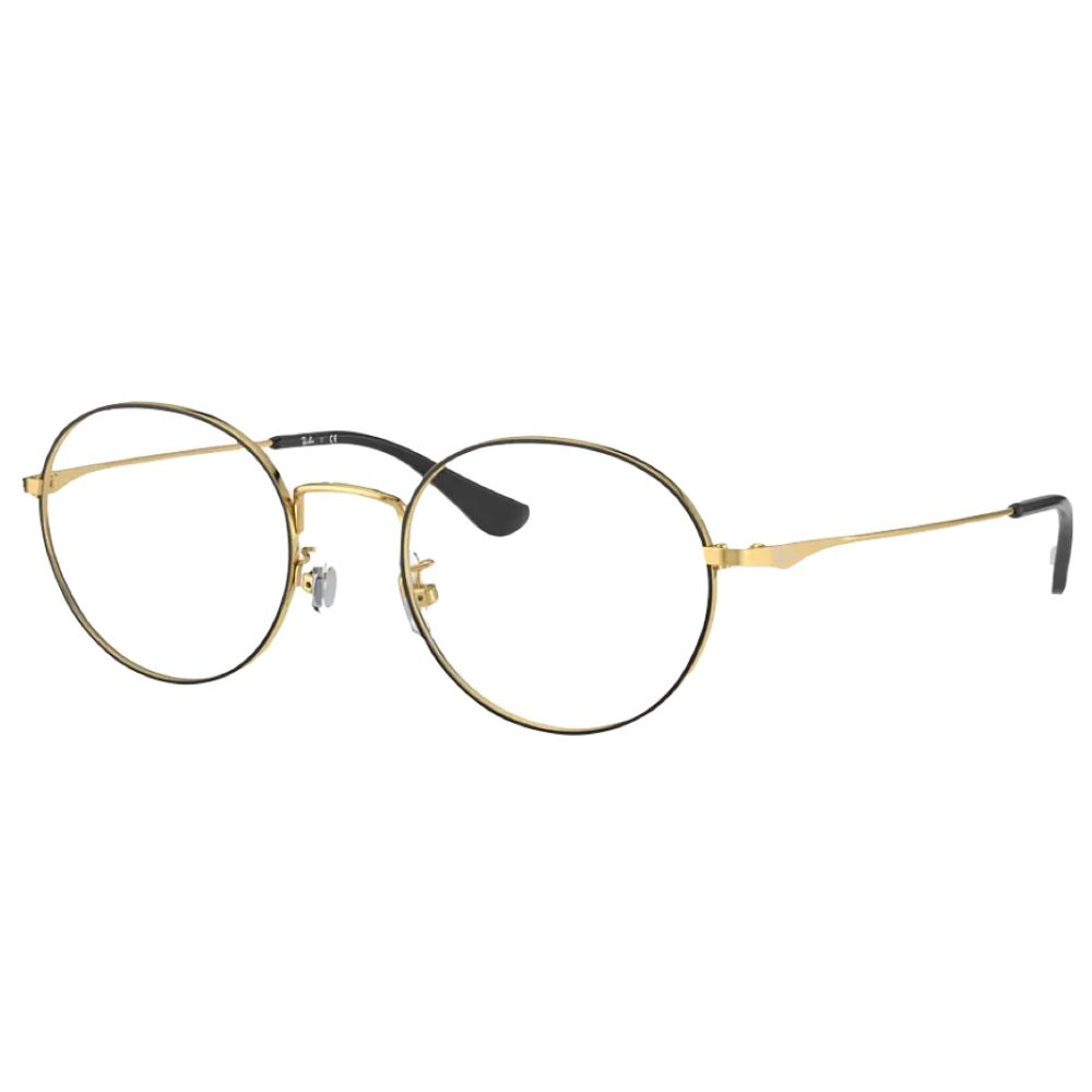 Ray Ban RX6369D-29911