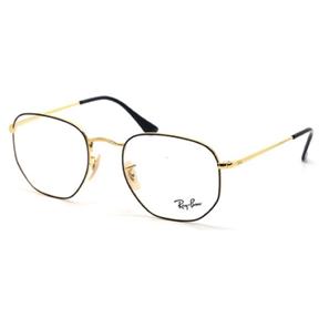 Sunglasses-Ray Ban RX6448-2991
