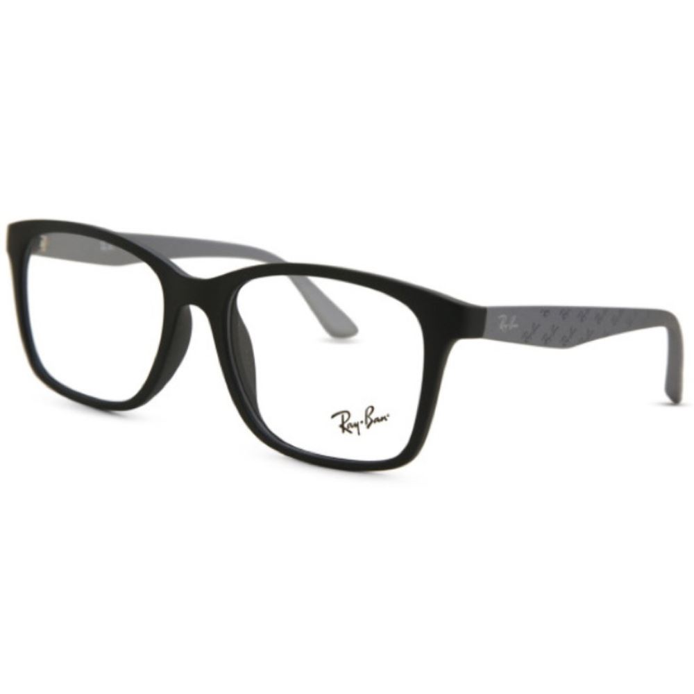 @Ray Ban RB7059D-55551