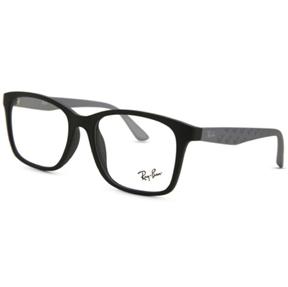 眼鏡鏡框-@Ray Ban RB7059D-5555