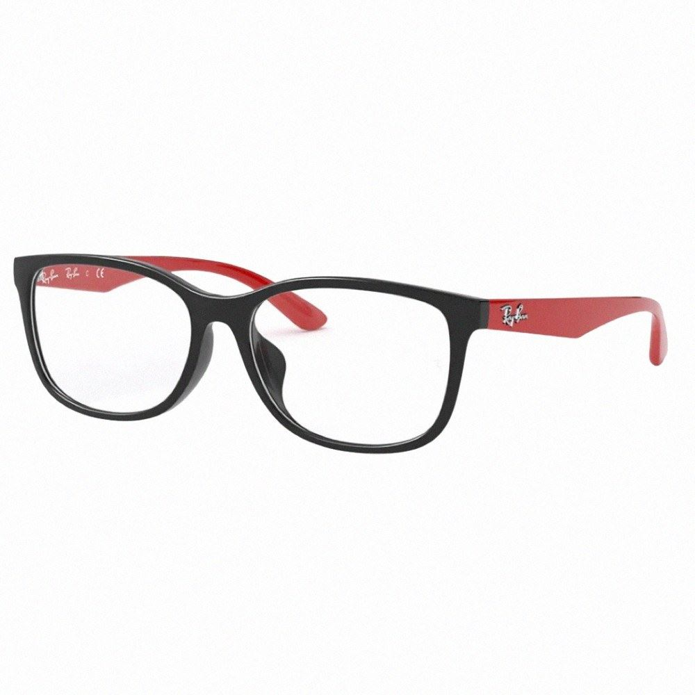 Ray Ban RB7124D-24751