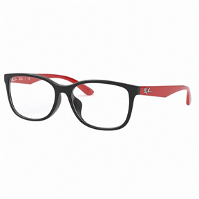 眼鏡鏡框-@Ray Ban 眼鏡 RB7124D-2475