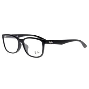 眼鏡鏡框-@Ray Ban 眼鏡 RB7124D-5196