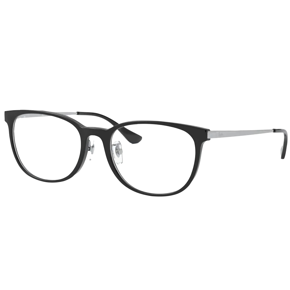 Ray Ban RX7179D-20001