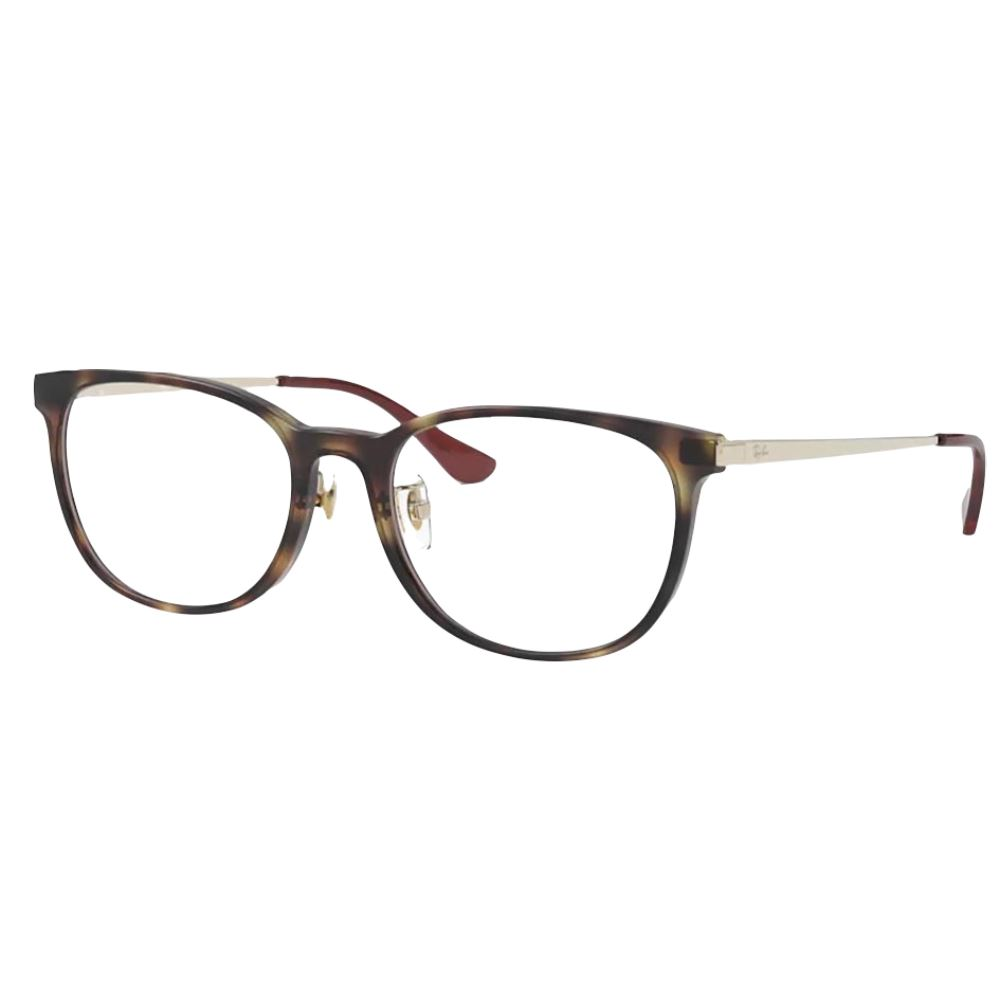 Ray Ban RX7179D-20121