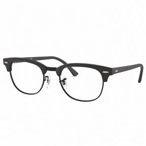 眼镜镜框-Ray Ban 雷朋眼镜 RX5154-2077/49