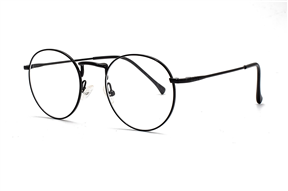 Glasses-Select 66006-C1