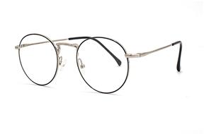 Glasses-Select 66006-C7