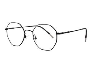 Glasses-Select 88011-C1