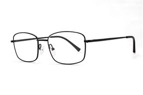 Glasses-Select 88049-C13