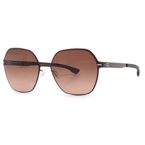 Sunglasses-Select C-TEAK