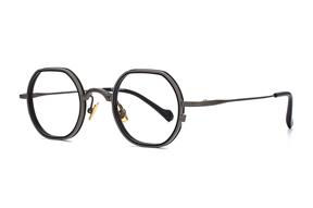 Glasses-Select S3074-C1