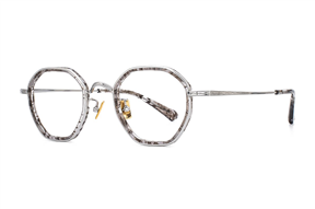 Glasses-Select S3070-C4