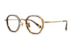 Glasses-Select S3070-C2