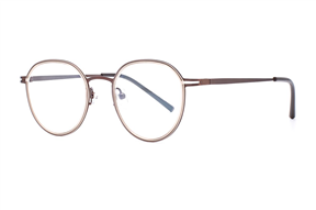 Glasses-Select JEAN-C3