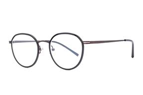 Glasses-Select JEAN-C2
