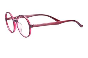 眼镜镜框-严选韩制眼镜框 S043-RE