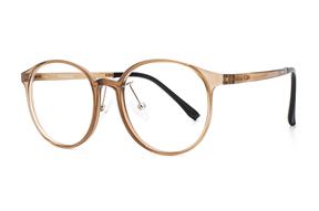 Glasses-Select 9607-C6