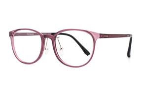 Glasses-Select 9608-C3