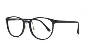 Glasses-Select 9608-C2