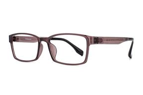 Glasses-FG 86519-C4