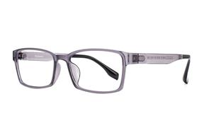 Glasses-Select 86519-C6