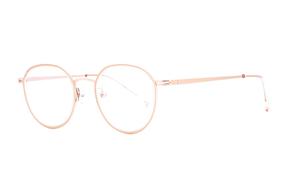 Glasses-Select JEAN-C4