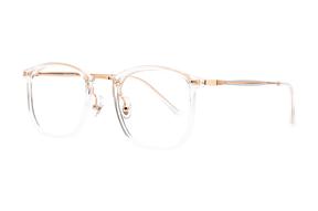 Glasses-FG 2043-17