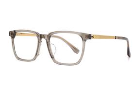 Glasses-FG S3085-C4