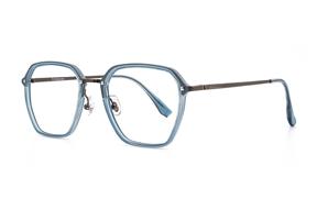 Glasses-FG 2028-C23