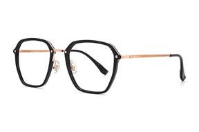 Glasses-FG 2028-C15