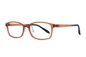 Glasses-FG 6009-C6