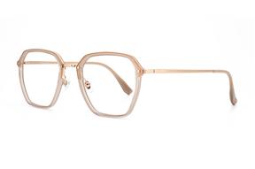 Glasses-FG 2028-C7