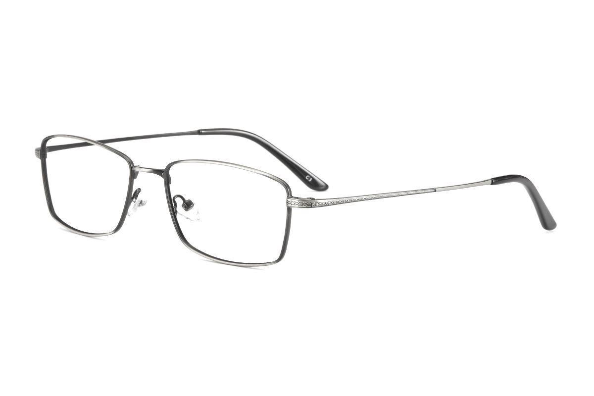 嚴選時尚眼鏡 S55276-GU1