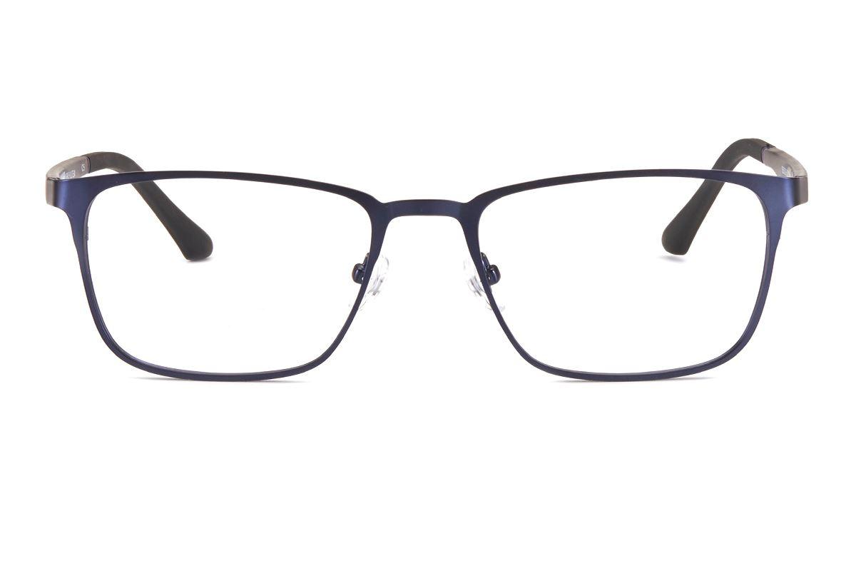 严选时尚眼镜 S55309-BU2