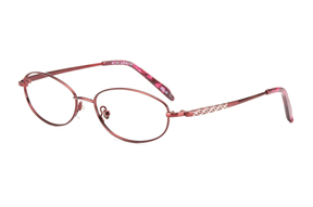 Glasses-Select R6769-RE